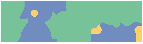 Contento-Portal-logo