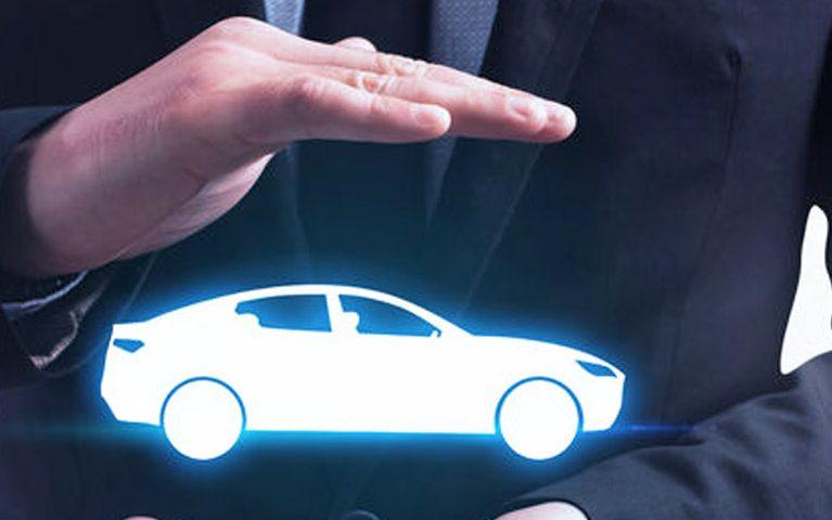 טיפים לחידוש ביטוח רכב