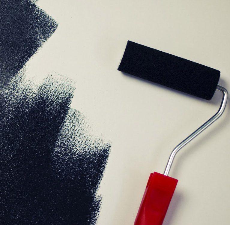 שיפוץ בית ממש לא חייב להיות מסכת ייסורים