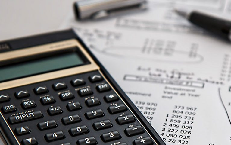 תוספת התקציב לקצבאות הנכים - מה המשמעויות?