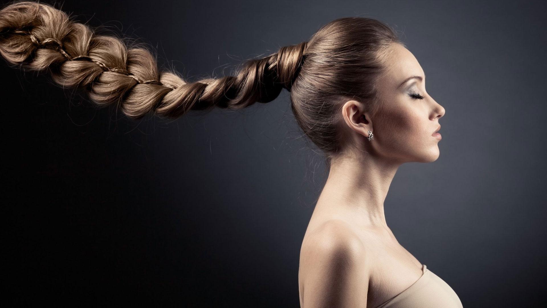 hair-clinicBIG-PIC