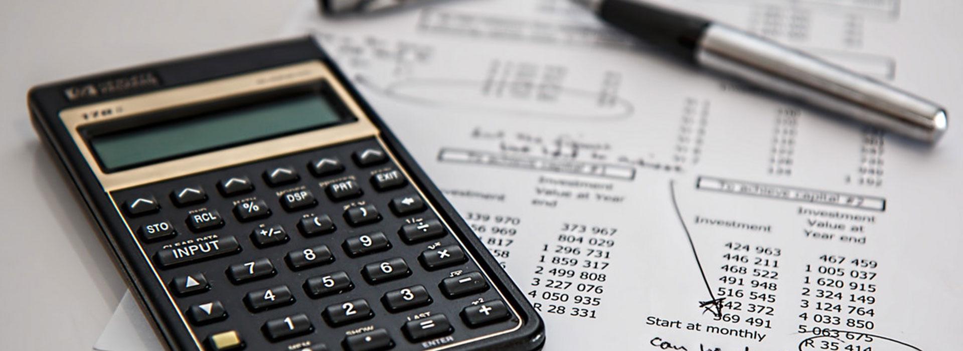 תוספת התקציב לקצבאות הנכים – מה המשמעויות?