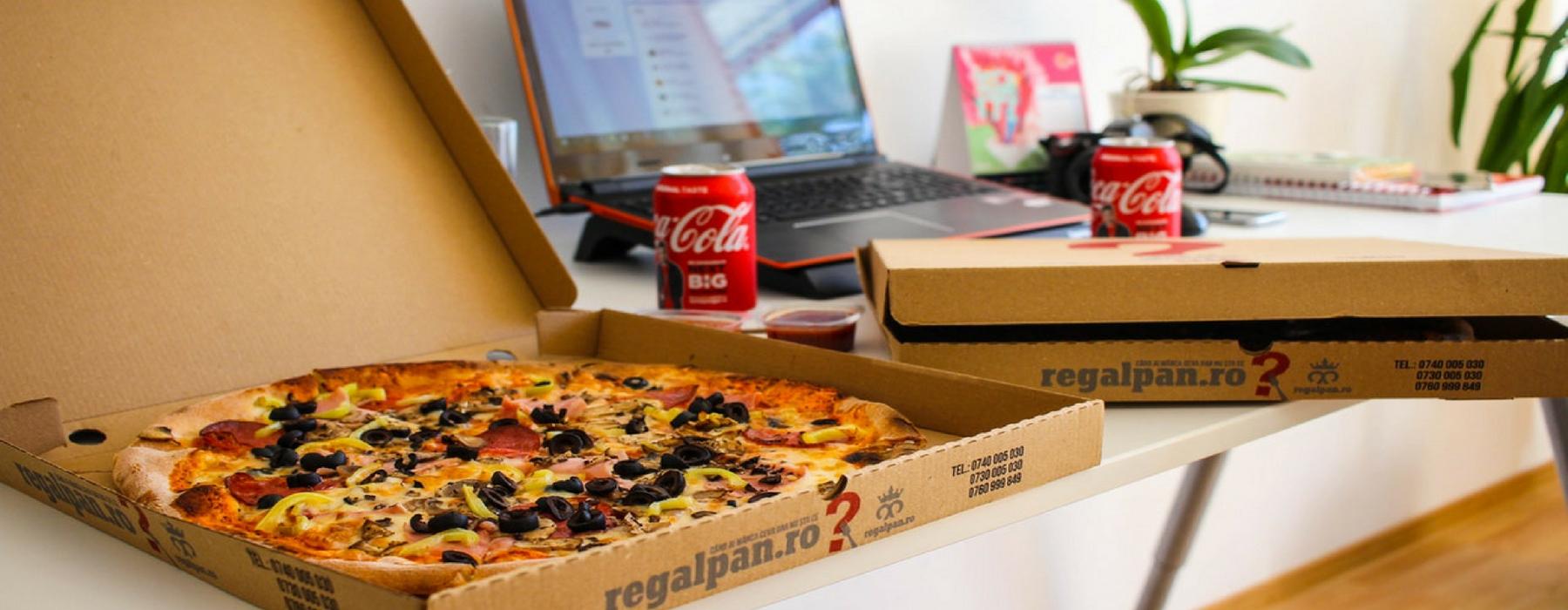 הדרכים החדשות למשלוחי פיצה header