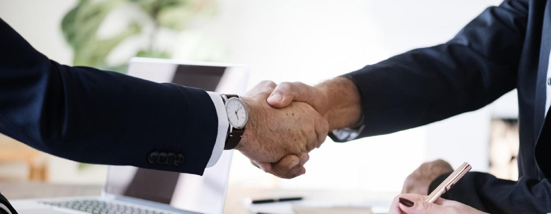 איך אתם מתניידים מפגישה לפגישה – header