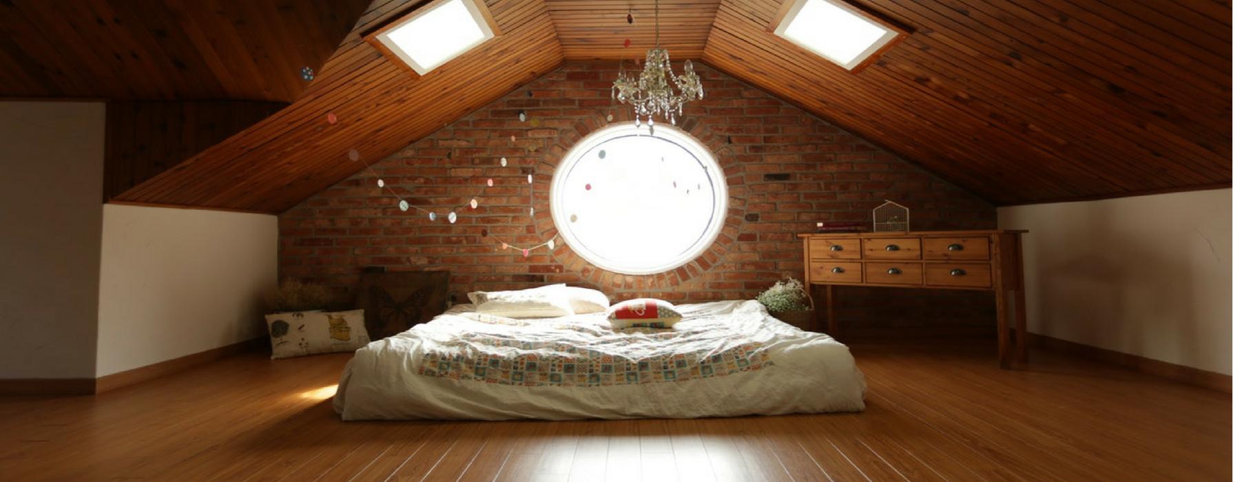 איך לבחור את סגנון חדר השינה header