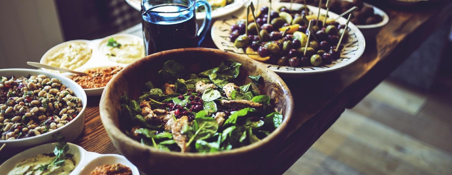 טבעונים נהנים יותר – 3 ארוחות בריאות לאחר החזרה לשגרה – header 1800-700