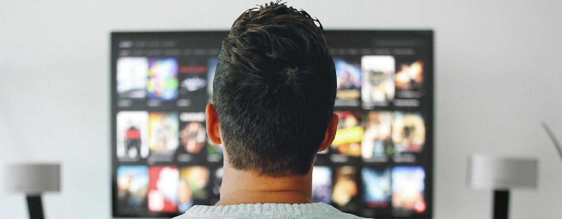 קניתם טלויזיה חדשה_ אלה המכשירים להשלמת חווית צפייה קולנועית – header