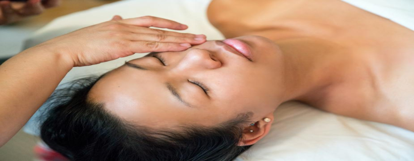 spa-facial-treatment (1)