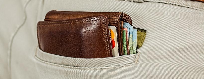 cash-credit-card-finance-33250 (1)