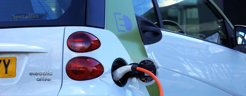 alternative-auto-automobile-battery-110844 (1)